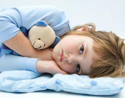 Semne clare care ne arată că trebuie să ne ducem copilul la psiholog – interviu adevărul.ro