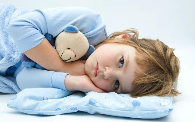 Semne clare care ne arată că trebuie să ne ducem copilul la psiholog - interviu adevărul.ro