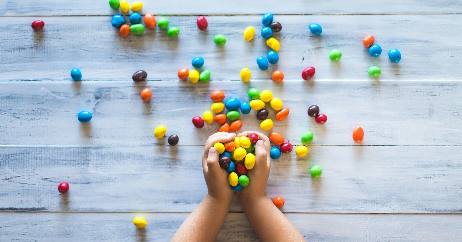 Atelierul de emotii pentru copii - Suport Psihologic