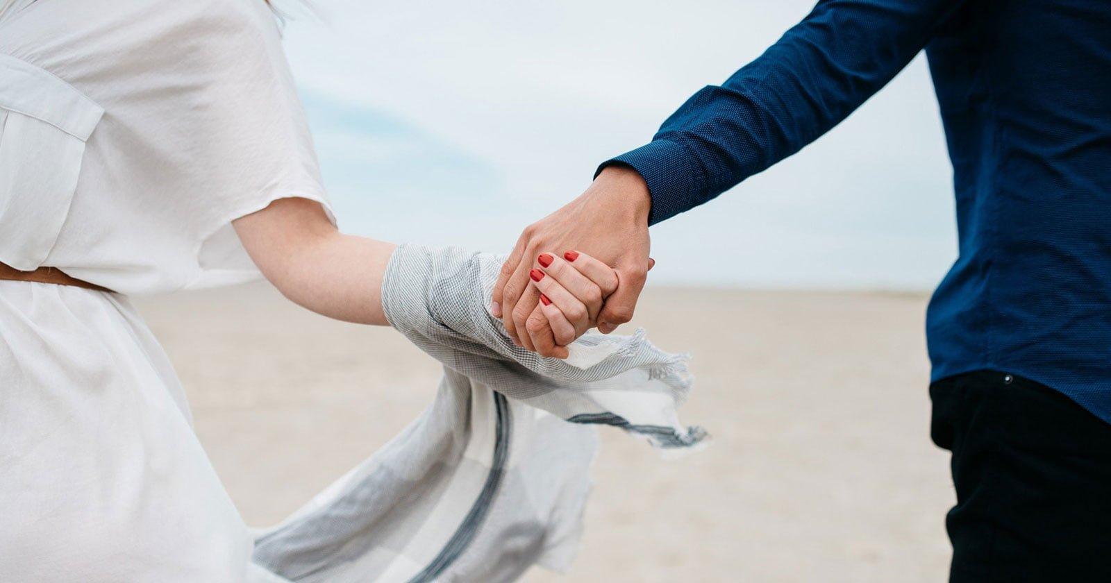 Workshop pentru cupluri: separare sau redescoperire - Suport Psihologic