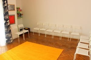 Suport-Psihologic-Cabinet (7)