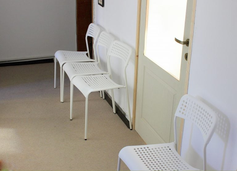 Suport-Psihologic-Cabinet (9)