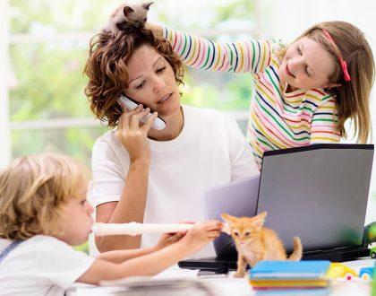 Program de consiliere psihologică pentru angajați